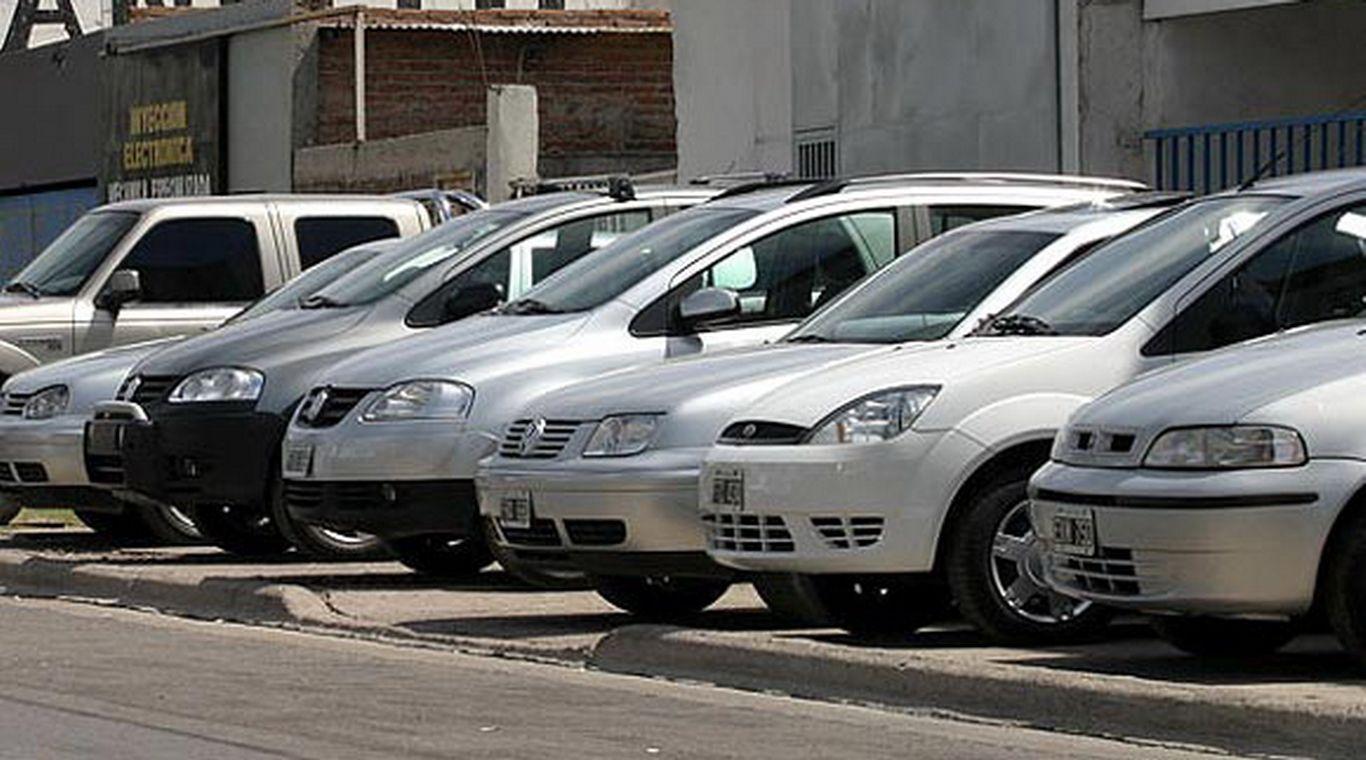 Venta De Autos Usados >> Autos Usados Conoce Cuanto Vale Tu Vehiculo Hoy Autos