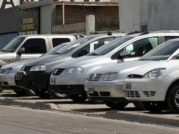 Autos usados: conocé cuánto vale tu vehículo hoy
