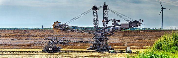 Simplifican trámites para invertir en minería: prevén que empresas ahorren más de $376 millones