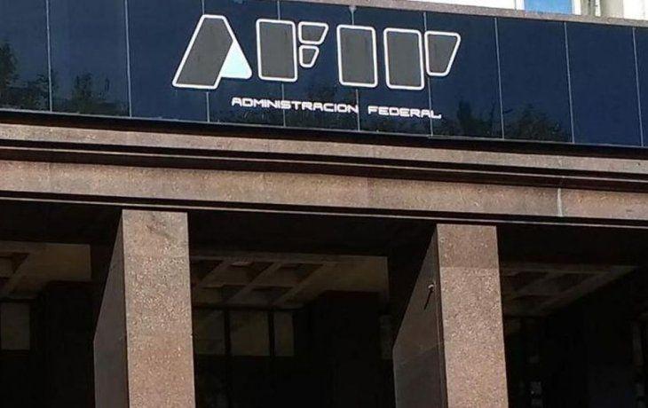 La AFIP envió una carta a la federación de profesiones de ciencias económicasdonde remarca las situaciones en qué corresponde pagar el impuesto a los Bienes Personales.