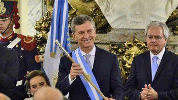¿Para qué quiere Macri la reelección?