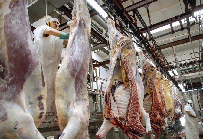 Productores criticaron la baja en el peso mínimo de faena y advirtieron que afectará la actividad