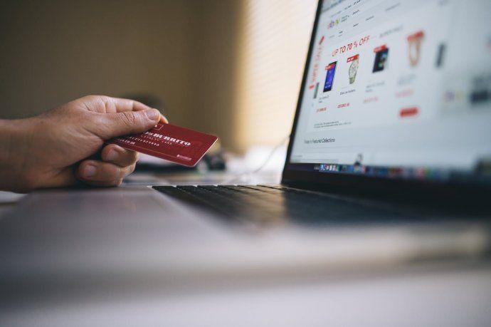 Hot Sale 2019: consejos para aprovechar al máximo las ofertas