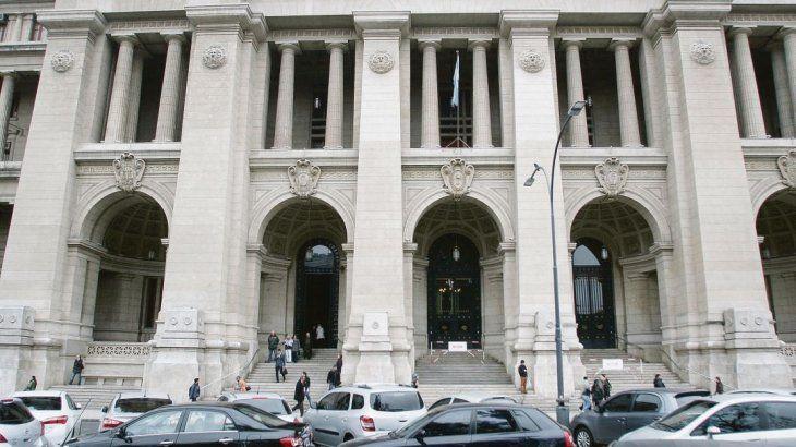 Empresas irán a la Justicia a reclamar ajuste por inflación