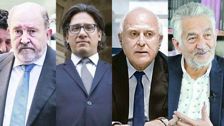 Negociación por deudas tensa relación de las provincias con Nación