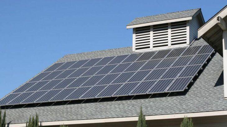 <p>Las renovables podrán tener una gran aliada en la energía distribuida.</p>