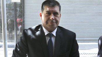 La Rioja: Tribunal Electoral suspendió elecciones y Casas bajó su candidatura