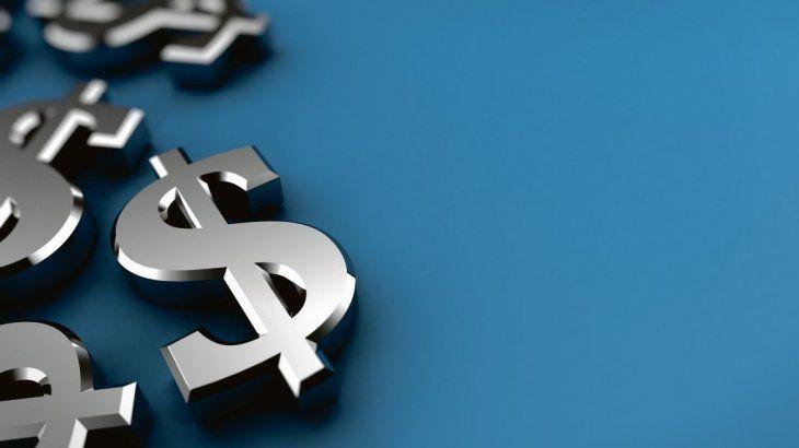 El pago del aguinaldo se realiza dos veces al año. La primera tiene como fecha tope de pago el 30 de junio