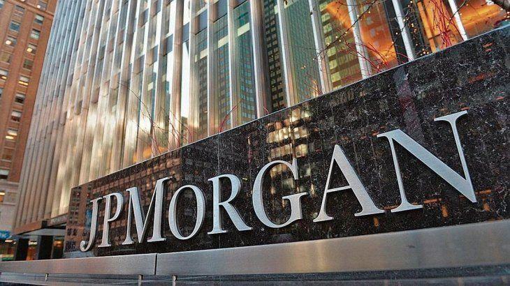 El banco indicó que removería a los bonos soberanos argentinos  antes del 29 de noviembre si es que no se realizan cambios a los  controles de capital.