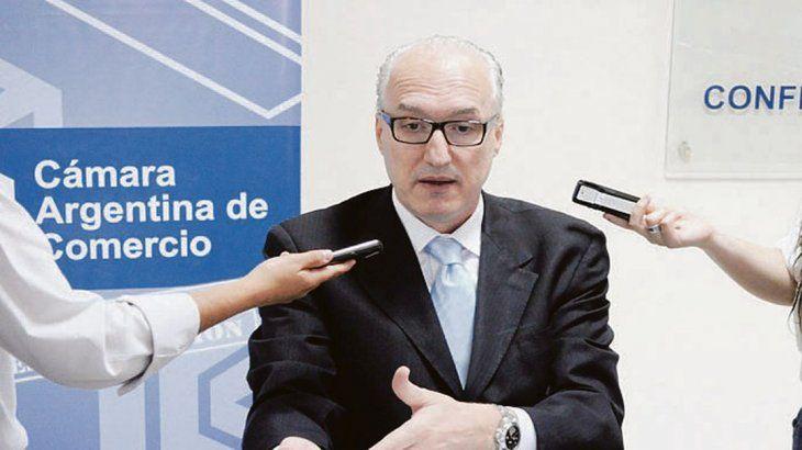 Alejandro Haene