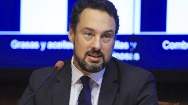 Leandro Cuccioli