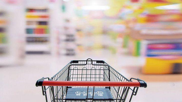 La ley de lealtad comercial también regula la publicidad