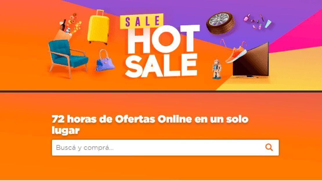 Hot Sale: siete recomendaciones para evitar ser víctimas de un fraude | Hot Sale, descuentos, comercio electrónico