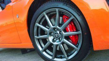 Más de 40 modelos de autos importados rebajarán los precios