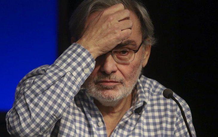 La Secretaría de Energía de Gustavo Lopetegui ofreció subsidios para compañías productoras de crudo, de biocombustibles y para los gobernadores petroleros con un impacto fiscal de alrededor de $ 1.750 millones en solo mes.