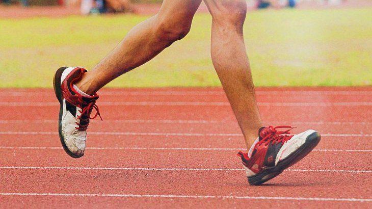 Cual es la mejor hora para correr y bajar de peso