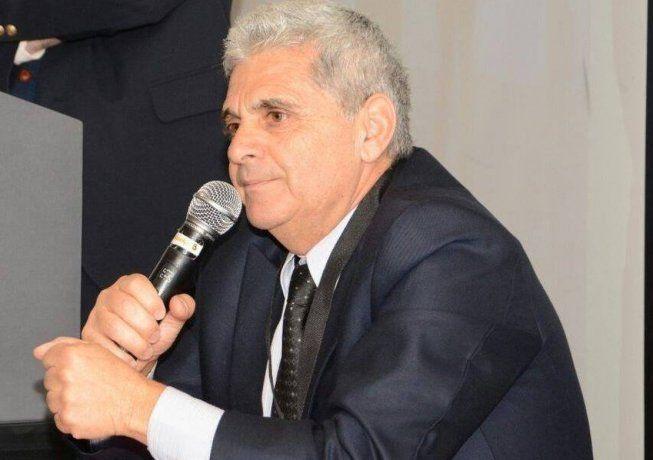 Víctor Feraindicó que la puesta en marcha de la eliminación temporal del IVA en alimentos básicos espositiva.