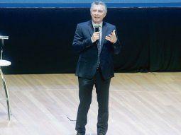 Congelan decreto de Macri que extendía estabilidad en puestos jerárquicos del Estado