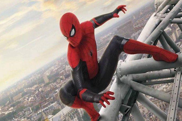 Spiderman no podrá formar parte de la nueva saga de súper héroes que prepara Marvel.