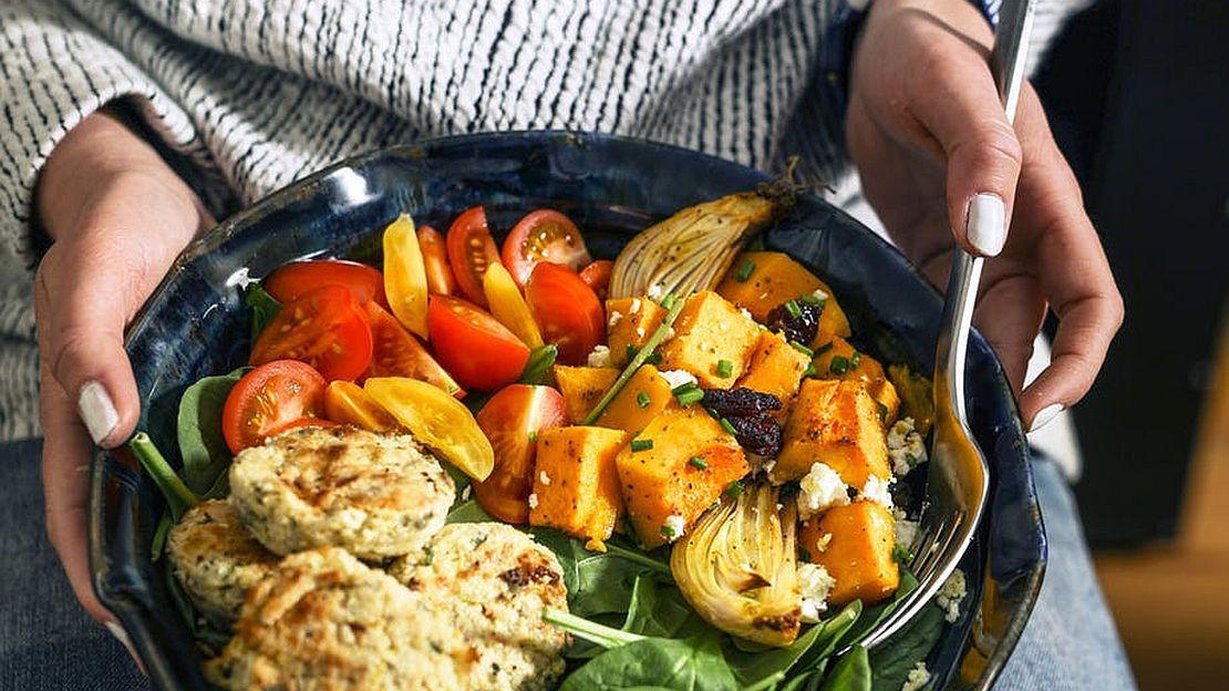dieta cetosisgenica es buena para la salud
