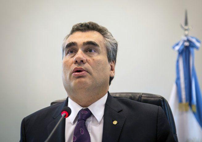 El extitular del Banco Central, Alejandro Vanoli, ya en febrero de este año señaló la necesidad de aumentar salarios y jubilaciones para recuperar los ingresos reales de los sectores más postergados.