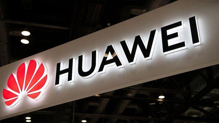 Huawei se une a China Mobile para intentar comprar la brasileña Oi