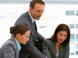 Para muchos empleados públicos durante el macrismo es hora de volver a trabajar en el ámbito privado.