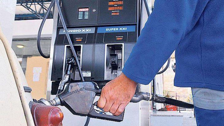 En el 2018 el Estado nacional recaudó más de $116.000 millones por el Impuesto a los Combustibles Líquidos (ICL). A noviembre de 2019 ya lleva acumulados $139.000 millones. Se estima que el actual gobierno lo mantendrá vigente.