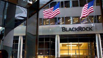 Para los principales fondos de inversiones del mundo la región no escapa a un cisne negro.