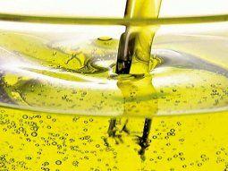 Productores de biodiesel denuncian que las petroleras no compran cupo mínimo