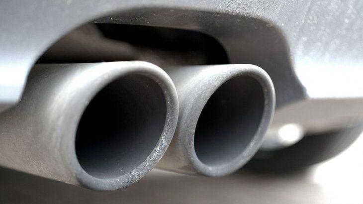 El sector del transporte originan la mayor cantidad de las emisiones de gases de efecto invernadero en América Latina y el Caribe.
