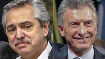 Argentina, desde el lunes, un país distinto