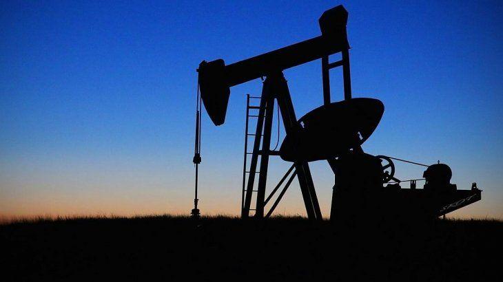 Creció la producción de gas y petróleo, pero hay alerta por el futuro