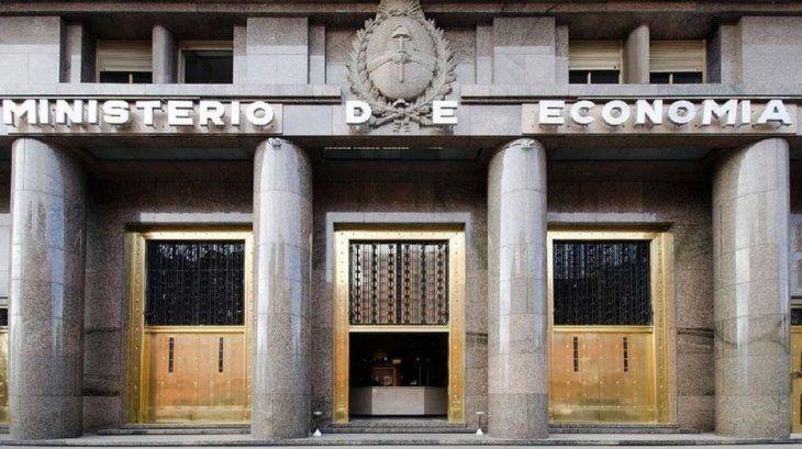 ¿Cuánto crecerá Argentina (y el dólar) en 2020?