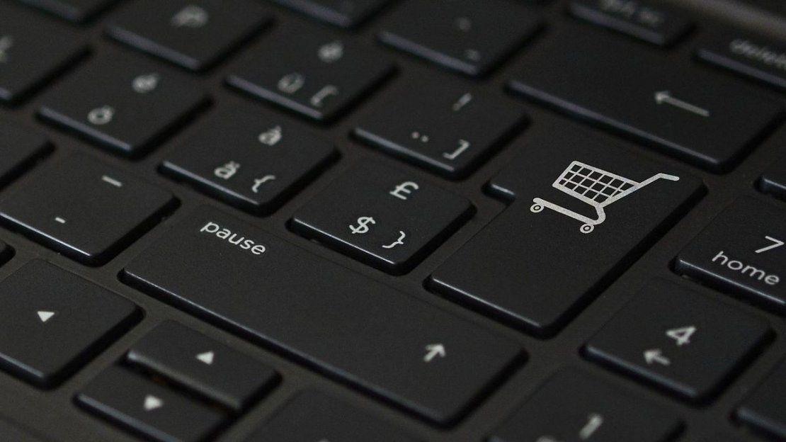 AFIP refuerza controles en ventas por comercio electrónico | AFIP, Leandro Cuccioli, Mercado Libre