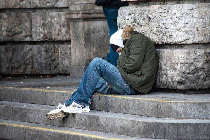 Los fríos (e insuficientes) números de la economía