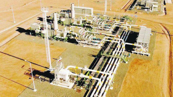 Tamaño. Transportadora de Gas del Norte (TGN) opera más de 10.900 kilómetros de gasoductos. Sus dueños son los grupos Techint y Eurnekián.