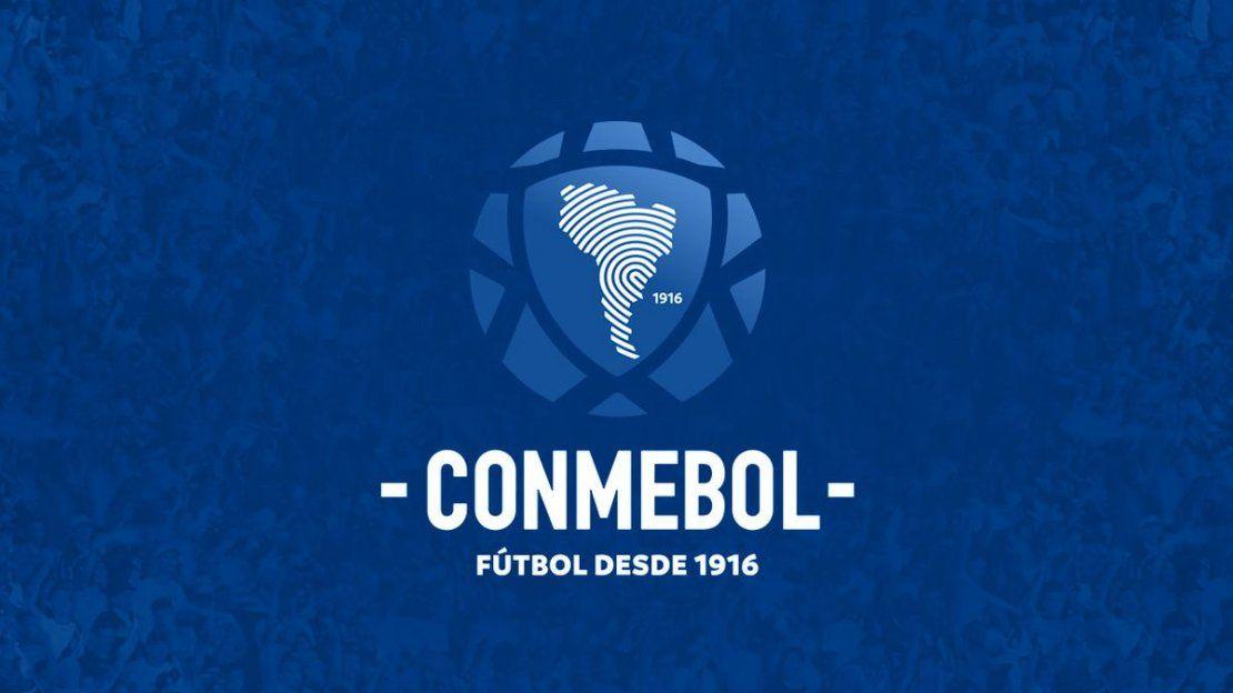 Coronavirus: River e Independiente pidieron a Conmebol adelantos de fondos para afrontar la crisis