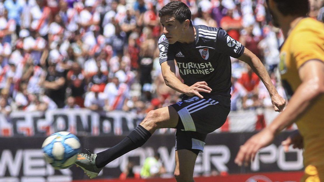River busca la final de la Copa Argentina ante un equipo al que nunca derrotó: hora, formaciones y TV | Copa Argentina 2019, River, Lanús