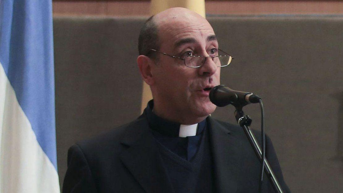 Arzobispo de La Plata cuestionó a Alberto Fernández por impulsar proyecto de aborto - ámbito.com