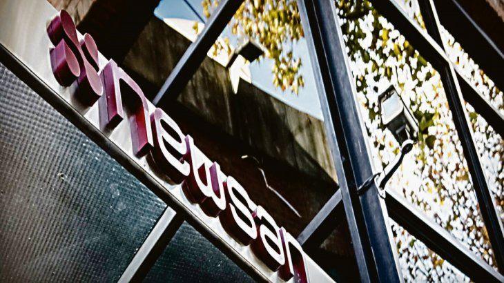 estrategia. Newsan sigue ampliando su espectro de negocios