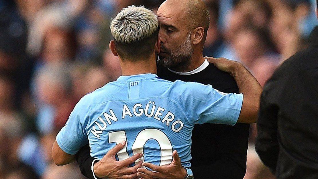 Los dueños del Manchester City baten récord: el grupo vale casi u$s5.000 millones | Manchester City, Fútbol, Premier League
