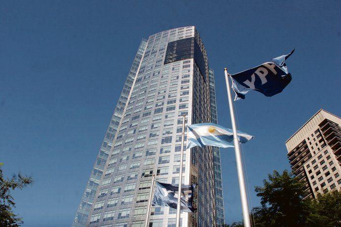 Las acciones argentinas que cotizan en Wall Street sufrieron otra fuerte caída, de hasta casi 7%