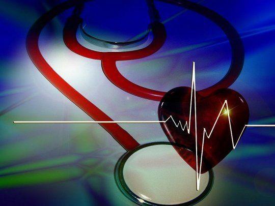 Revelan los beneficios de tratar el colesterol antes de los 45 años |  Nutrición, ACV, hipertensión, medicamentos, obesidad
