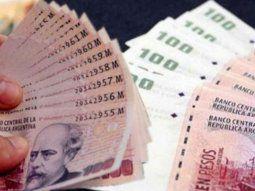 Lo destacó el BCRA en su Informe de Política Monetaria. Beneficiaron a más de 113.618 empresas afectadas por la cuarentena.