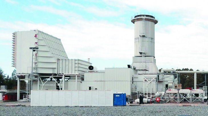 Resultado de imagen para Genneia recibe fondos por u$s97 millones para proyectos eólicos