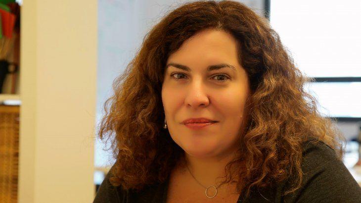 Andrea Barbiero es experta en tecnología y salud. Trabajó en proyectos del BID para Latinoamérica.