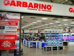 Se firmó el acuerdo de venta de Garbarino.