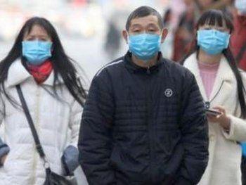 La mayor parte del transporte en Wuhanfue suspendida en la mañana del jueves y se pidió a los ciudadanos que no abandonen la ciudad.