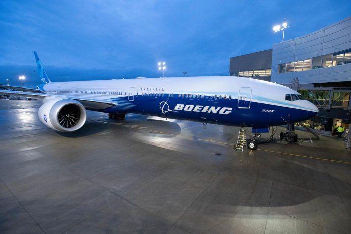 De cómo los argentinos pobres financian a Boeing